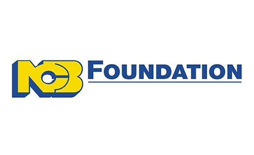 ncb-foundation-logo