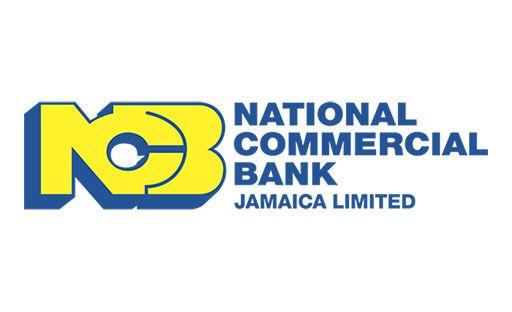 ncb-logo